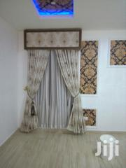 Turkish Frame Curtain Design | Home Accessories for sale in Lagos State, Ojo
