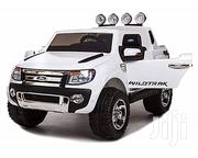 Ford Bigger Two-seater Ford Ranger Jeep | Toys for sale in Abuja (FCT) State, Central Business District