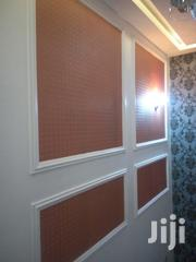 3d Wall Paper / Curtains/ Day And Night Blinds | Home Accessories for sale in Lagos State, Ojo