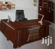 Office Desk | Furniture for sale in Rivers State, Port-Harcourt
