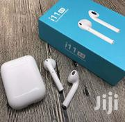 I11 Tws Airpods | Headphones for sale in Lagos State, Ikeja