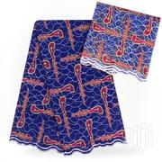 Original Indian Laces   Clothing for sale in Lagos State, Maryland