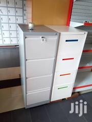 Quality Filing Cabinet | Furniture for sale in Lagos State, Ojo