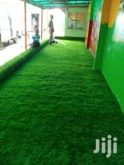 Artificial Carpet Grass | Garden for sale in Lagos State, Surulere