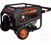 Sumec Firman 3.1 Kva Rugged Generator RD3910 | Electrical Equipment for sale in Abuja (FCT) State, Gwarinpa