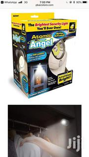 Angel Ligth | Home Accessories for sale in Lagos State, Ojodu