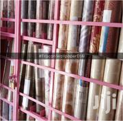 Durable And Affordable Wallpapers | Home Accessories for sale in Abuja (FCT) State, Kaura