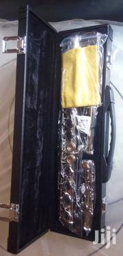 Hallmark-uk Students Flute | Musical Instruments & Gear for sale in Lagos State, Lagos Mainland
