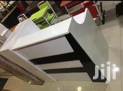 Very Good Quality Reception Table | Furniture for sale in Abuja (FCT) State, Dakibiyu