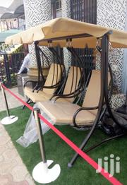 Standard Durable 3 In 1 Janglover Chairs Very Strong   Garden for sale in Lagos State, Ojo
