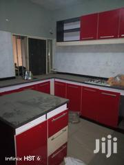 4 Bed Room Duplex At Omole Phase 2 | Houses & Apartments For Rent for sale in Lagos State, Ojodu