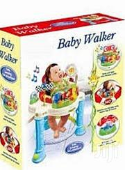 Generic Rainforest Jumperoo Baby Walker   Children's Gear & Safety for sale in Lagos State, Lagos Mainland