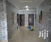 Wallpaper Brick Parttern | Home Accessories for sale in Lagos State, Isolo