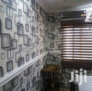 Wallpaper Boxy Pattern | Home Accessories for sale in Lagos State, Isolo