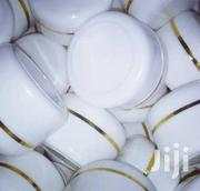 Cream Containers | Manufacturing Materials & Tools for sale in Lagos State, Ikotun/Igando