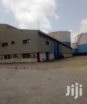 Jetty For Sale | Commercial Property For Sale for sale in Lagos State, Apapa