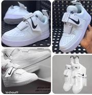 Nike Air Force 1 | Shoes for sale in Lagos State