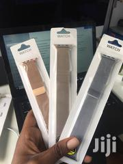 Iwatch Straps | Accessories for Mobile Phones & Tablets for sale in Lagos State, Lekki Phase 1