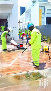 Cleaning And Fumigation | Cleaning Services for sale in Lagos State, Surulere