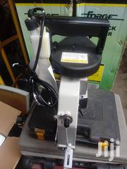 Industrial Sewing Machine For Bags | Manufacturing Equipment for sale in Lagos State, Ajah