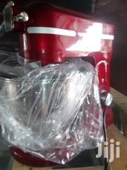 Cake Mixer 5liters | Restaurant & Catering Equipment for sale in Lagos State, Ojo