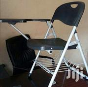 Training Chair | Furniture for sale in Abuja (FCT) State, Asokoro