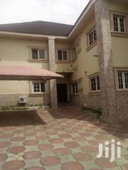 5 Bedroom Duplex In Garki Abuja For SALE   Houses & Apartments For Sale for sale in Lagos State, Lagos Island