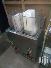 Standing Deep Fryer | Restaurant & Catering Equipment for sale in Lagos State, Ojo