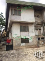 5Nos of 3Bedroom Flats With 3Bedroom Bungalow At Oregun Ikeja For Sale. | Houses & Apartments For Sale for sale in Lagos State, Ikeja