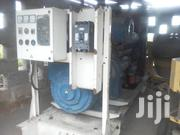 Mobile 100tons Asphalt Plant | Heavy Equipments for sale in Edo State, Akoko-Edo