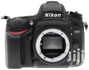 Nikon D610 Camera Body Only | Photo & Video Cameras for sale in Abuja (FCT) State, Wuse 2