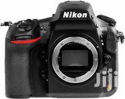 Nikon D810 Camera | Photo & Video Cameras for sale in Abuja (FCT) State, Wuse 2