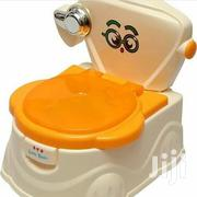 Fancy Design Kids Potty | Baby & Child Care for sale in Lagos State, Lagos Mainland