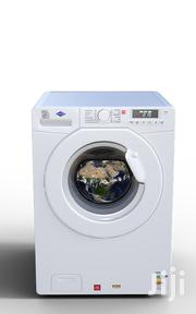 Repair Washing Machines Engr Mosco   Repair Services for sale in Lagos State, Orile