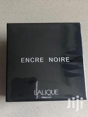 Lalique Men's Spray 100 Ml | Fragrance for sale in Lagos State, Amuwo-Odofin