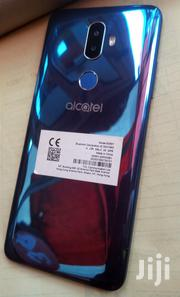 Alcatel 3V 16 GB | Mobile Phones for sale in Lagos State, Ikeja