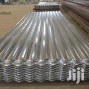 Roofing Sheets (Zincs) | Building Materials for sale in Abuja (FCT) State, Nyanya