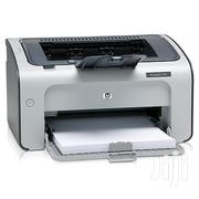 HP Laserjet 1020 Fairly Used | Printers & Scanners for sale in Lagos State, Lekki Phase 1