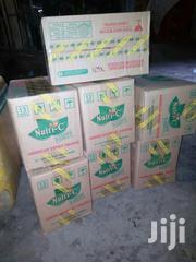 Nutri C Fruit Drink | Meals & Drinks for sale in Kwara State, Ilorin South