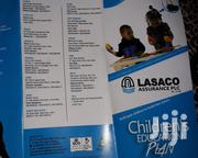 Children's Education Plan | Tax & Financial Services for sale in Lagos State, Lagos Mainland