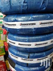 Tyres Brand New   Vehicle Parts & Accessories for sale in Lagos State, Mushin