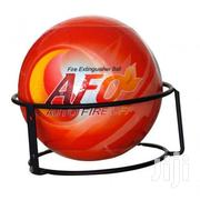 Get Your Durable And Affordable AFO Fire Ball Today | Safety Equipment for sale in Bauchi State, Gamawa