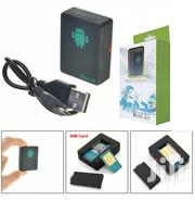 Mini A8 GPS Tracker   Computer Accessories  for sale in Lagos State, Ikeja