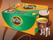Mychoco....... | Vitamins & Supplements for sale in Rivers State, Port-Harcourt