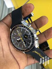 Omega Speedmaster Chronograph Timepiece | Watches for sale in Lagos State, Lagos Island