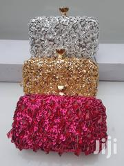 Classy Clutch Purse | Bags for sale in Lagos State, Lagos Mainland