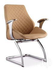 Italian Visitors Chair | Furniture for sale in Lagos State, Ojo