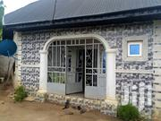 4 Bedrooms Bungalow 4 Sale | Houses & Apartments For Sale for sale in Akwa Ibom State, Uyo