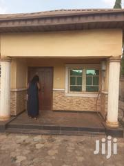 Three Bedroom Duplex In Lokogoma For Sale | Houses & Apartments For Sale for sale in Abuja (FCT) State, Lokogoma