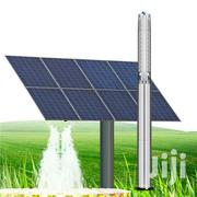 2hp Solar Pump | Solar Energy for sale in Lagos State, Ojo